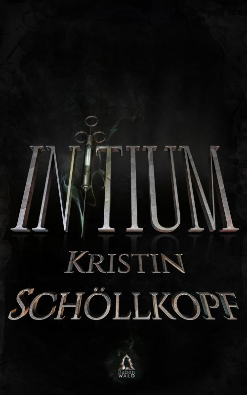 Cover-Bild Initium