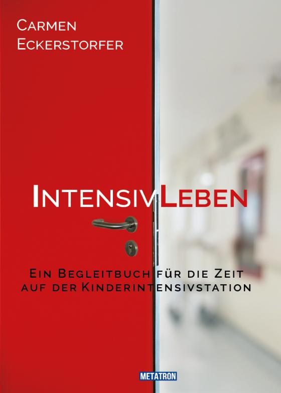 Cover-Bild IntensivLeben