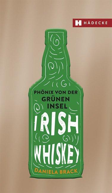 Cover-Bild Irish Whiskey