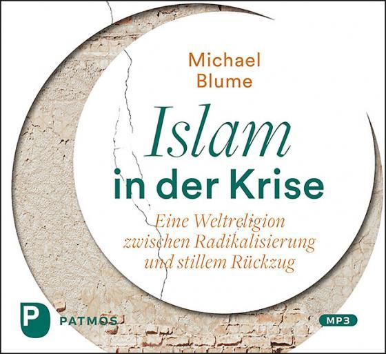 Cover-Bild Islam in der Krise