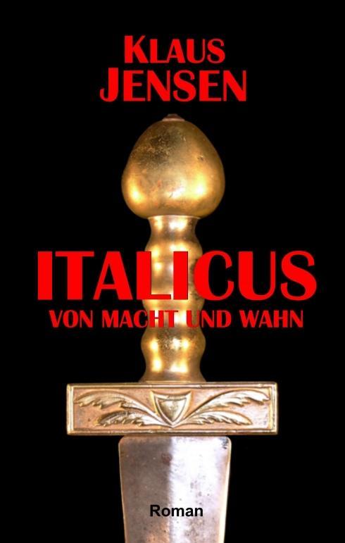 Cover-Bild Italicus
