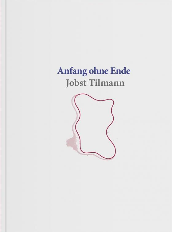 Cover-Bild Jobst Tilmann