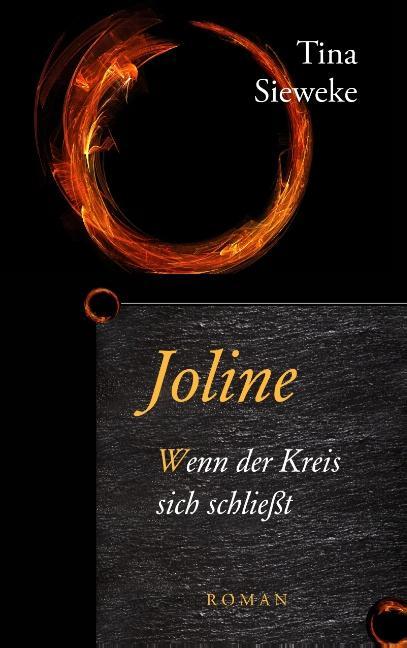 Cover-Bild Joline