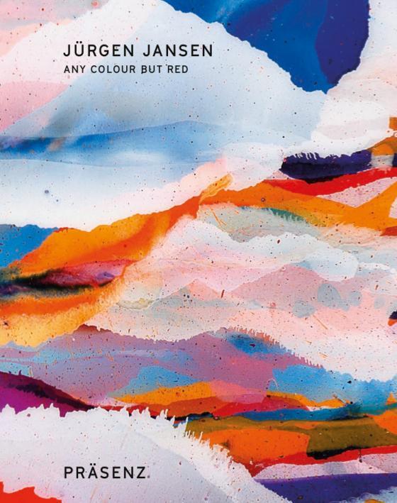 Cover-Bild Jürgen Jansen