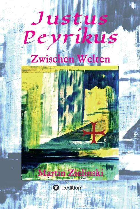 Cover-Bild Justus Peyrikus