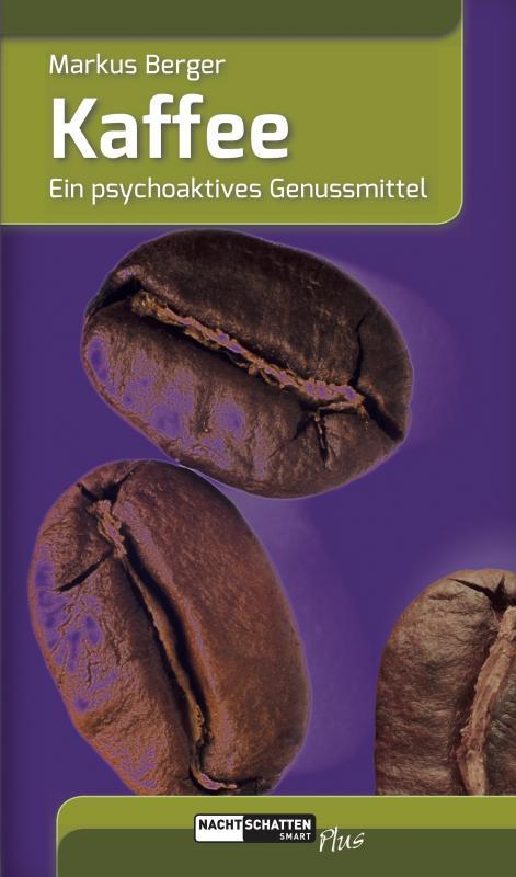 Cover-Bild Kaffee