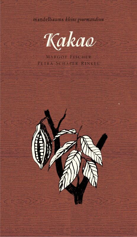 Cover-Bild Kakao