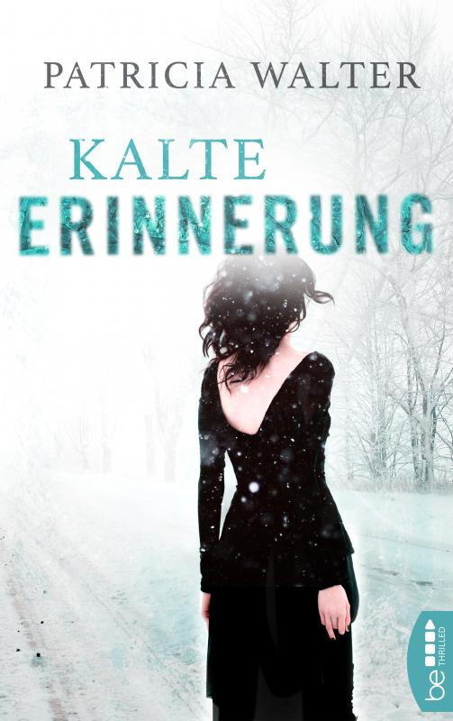 https://www.lesejury.de/patricia-walter/ebooks/kalte-erinnerung/9783732531509