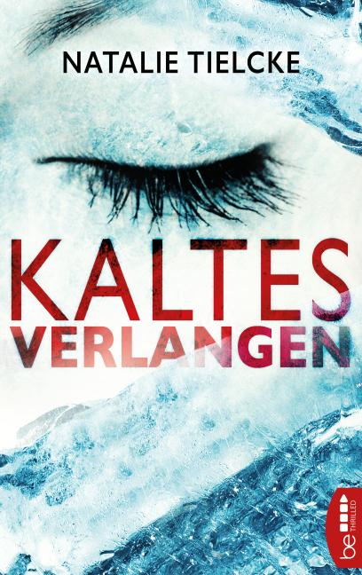 Cover-Bild Kaltes Verlangen