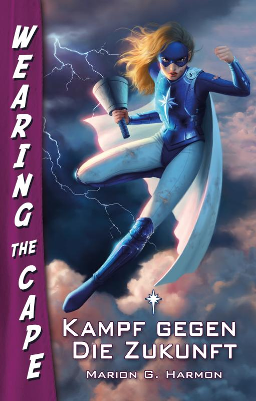 Cover-Bild Kampf gegen die Zukunft