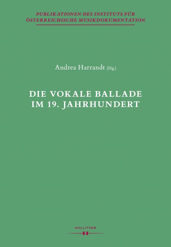 Cover-Bild Karnevalsoper am Hofe Kaiser Karls VI. (1711-1740)