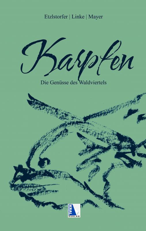 Cover-Bild Karpfen