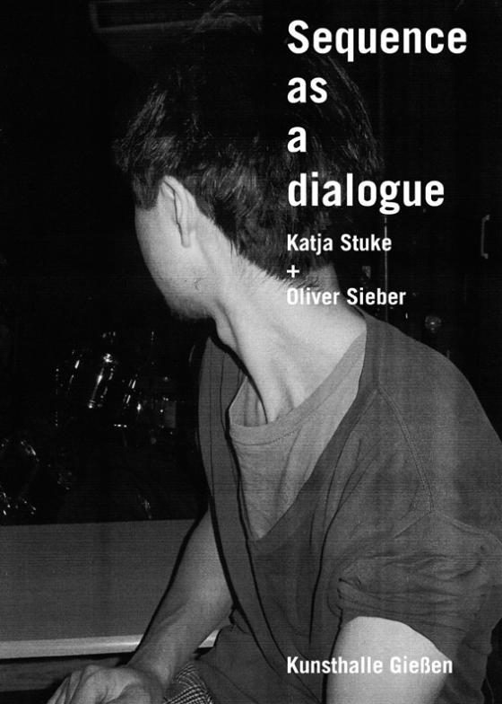 Cover-Bild Katja Stuke & Oliver Sieber