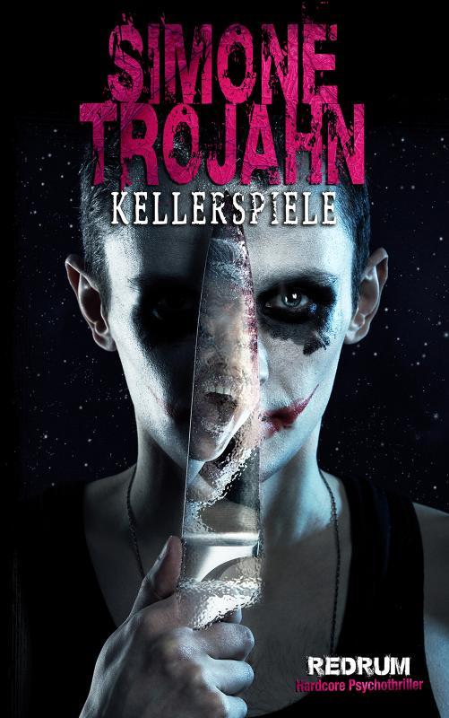 Cover-Bild Kellerspiele