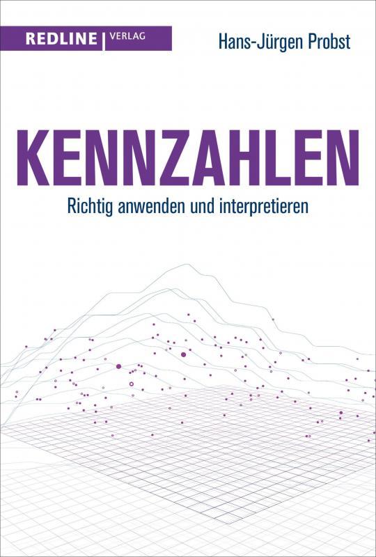 Cover-Bild Kennzahlen