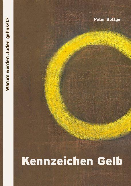 Cover-Bild Kennzeichen Gelb