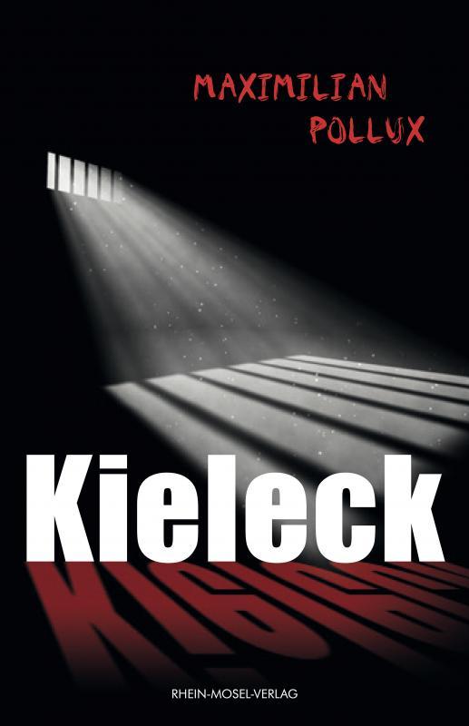Cover-Bild Kieleck