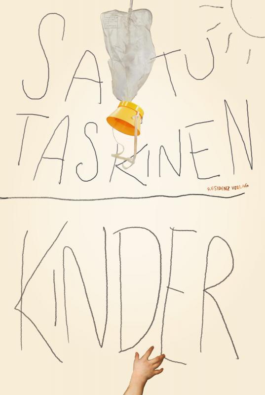 Cover-Bild Kinder