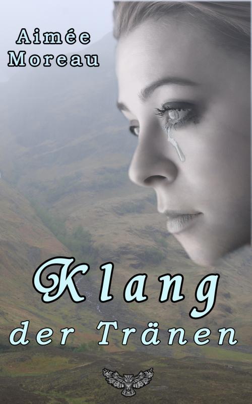 Cover-Bild Klang der Tränen