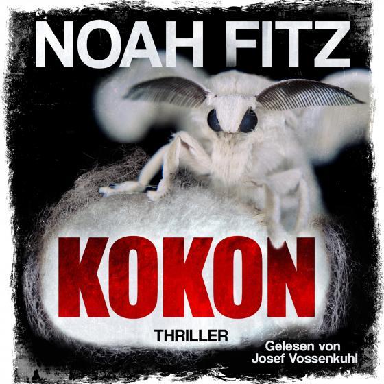 Cover-Bild Kokon