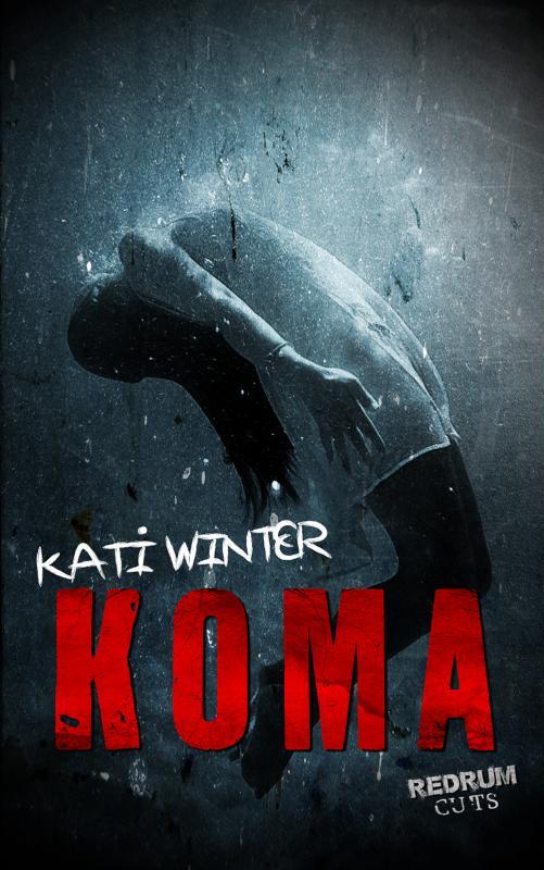 Cover-Bild Koma