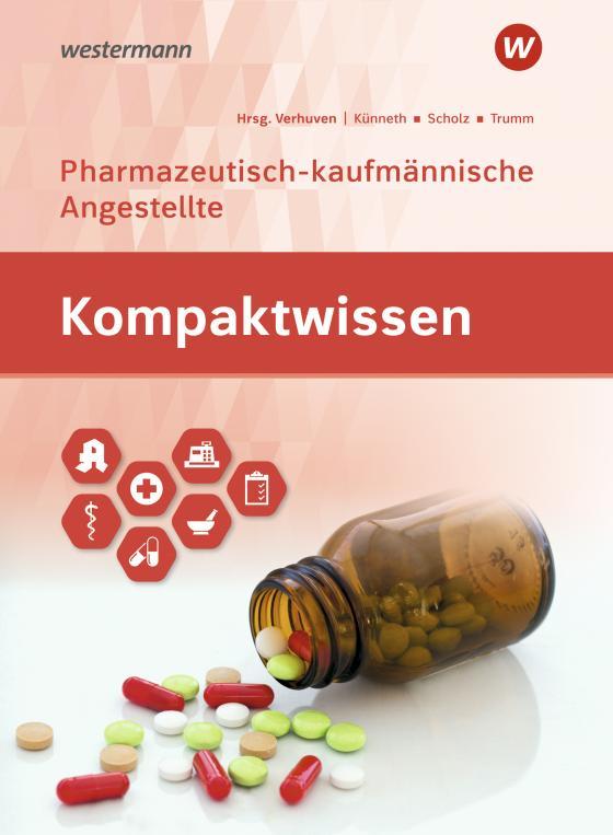Cover-Bild Kompaktwissen
