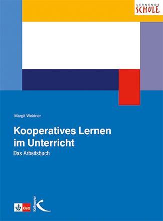 Cover-Bild Kooperatives Lernen im Unterricht