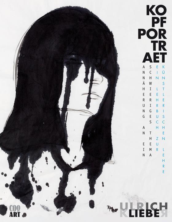 Cover-Bild Kopfporträt
