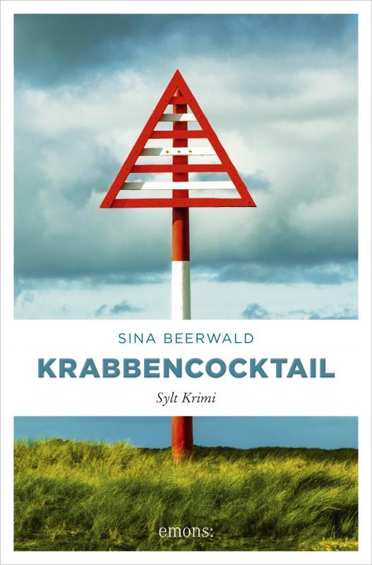 Cover-Bild Krabbencocktail
