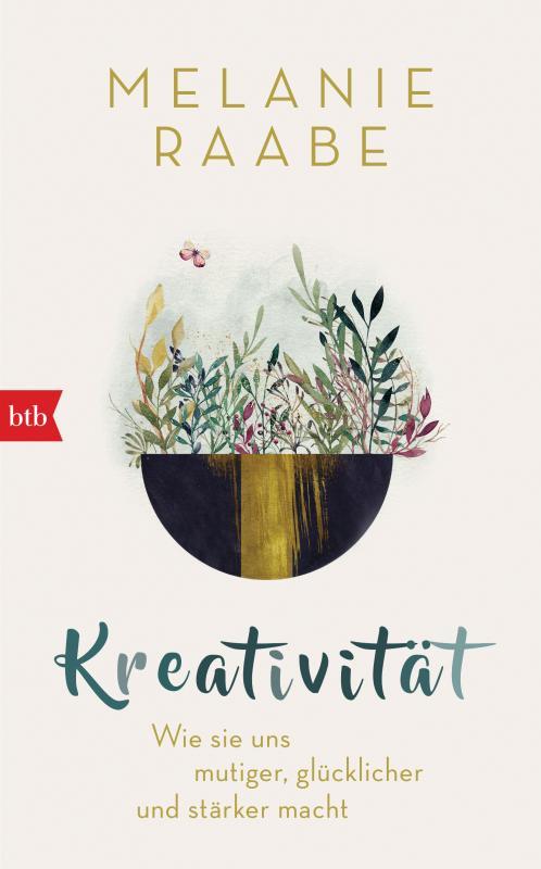 Cover-Bild Kreativität