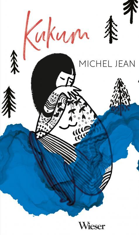 Cover-Bild Kukum