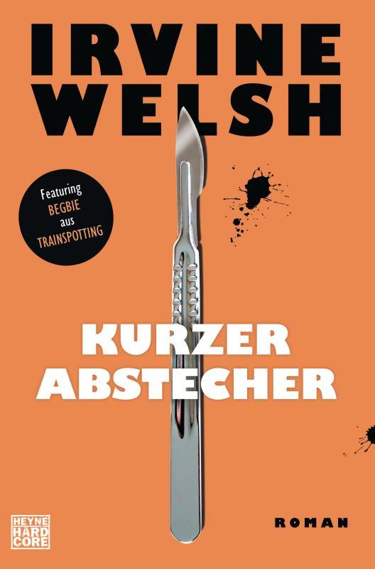 Cover-Bild Kurzer Abstecher