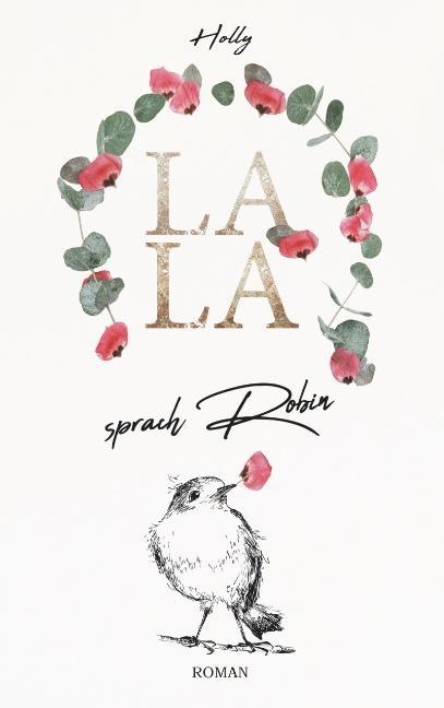 Cover-Bild LALA