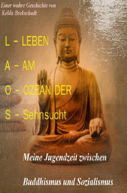 Cover-Bild LAOS