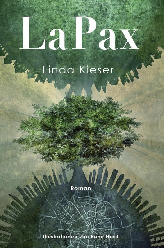 Cover-Bild LaPax
