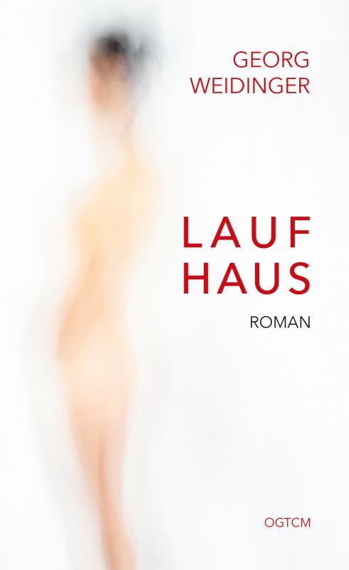 Cover-Bild Laufhaus