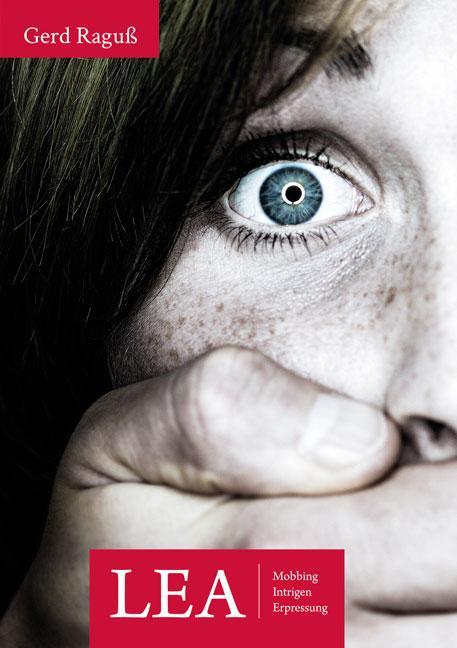 Cover-Bild Lea