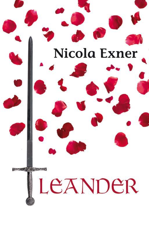 Cover-Bild Leander