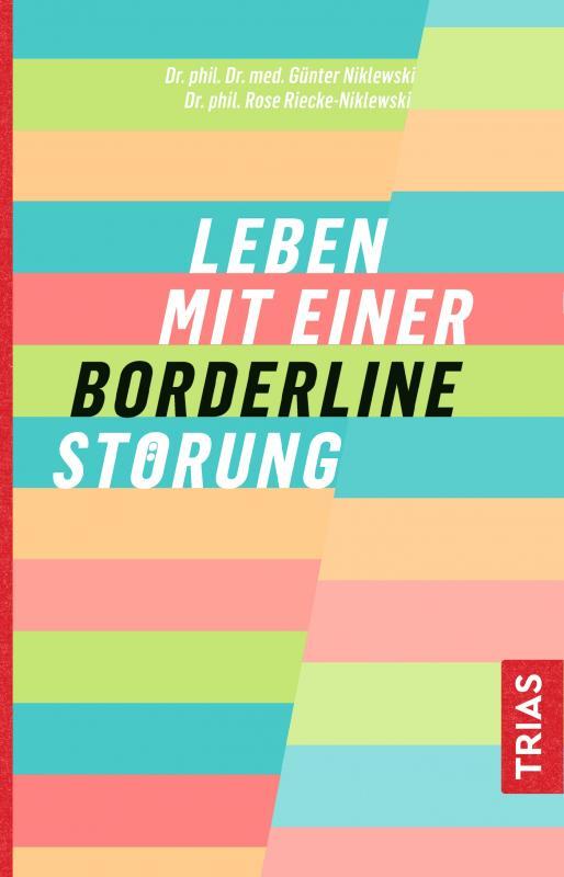 Borderliner kennenlernen