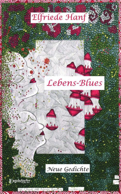 Cover-Bild Lebens-Blues