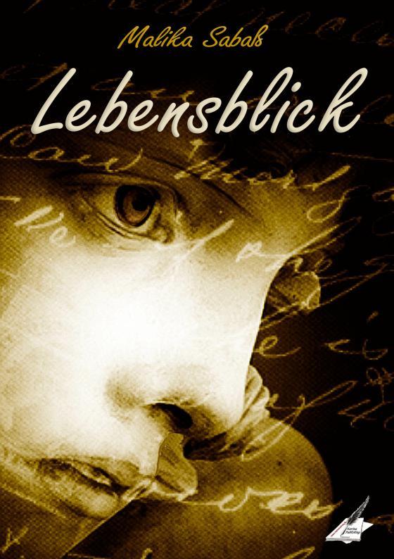 Cover-Bild Lebensblick