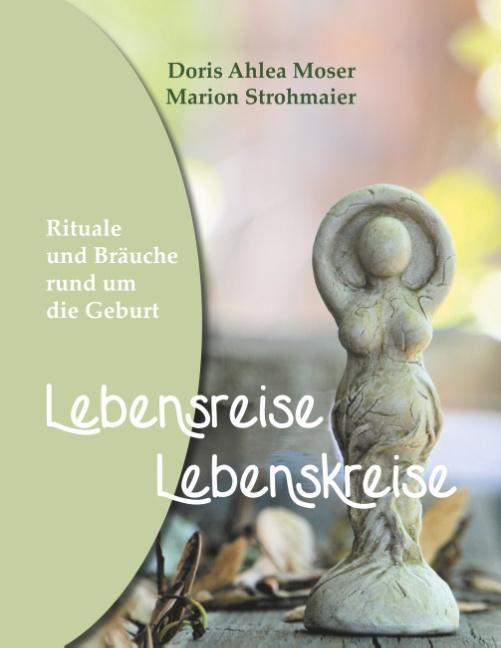 Cover-Bild Lebensreise - Lebenskreise