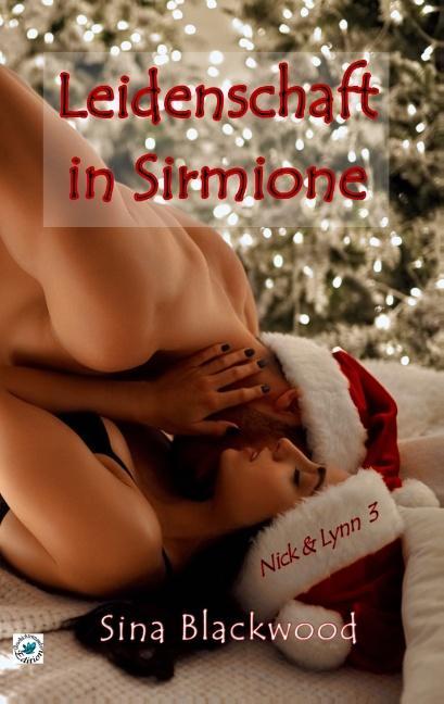 Cover-Bild Leidenschaft in Sirmione