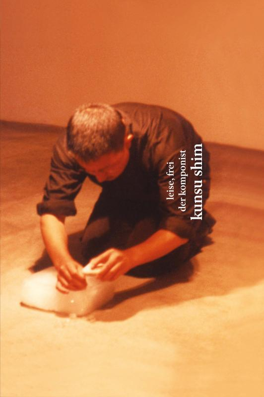Cover-Bild leise, frei