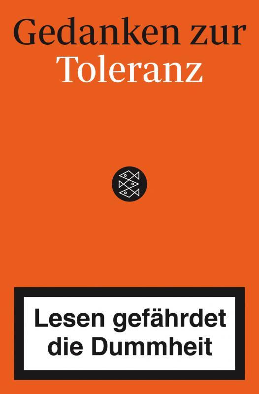 Cover-Bild Lesen gefährdet die Dummheit