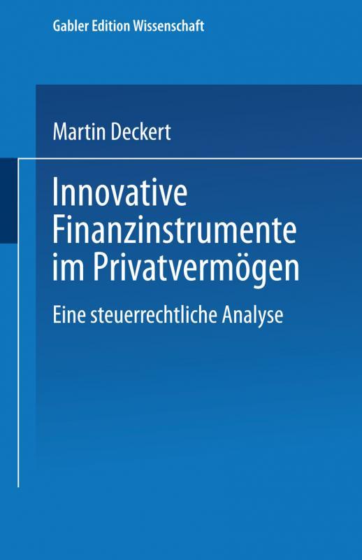 Cover-Bild Liberalisierung in südostasiatischen Volkswirtschaften