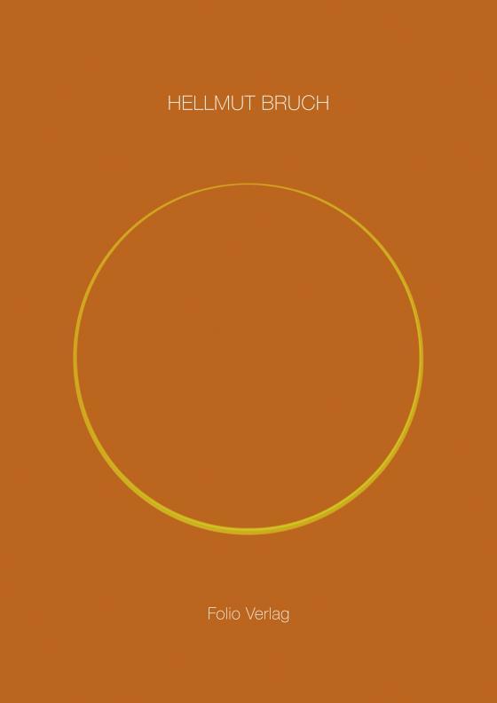 Cover-Bild Licht und Unendlichkeit