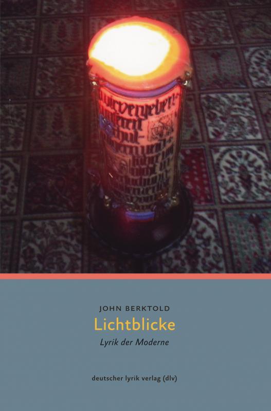 Cover-Bild Lichtblicke