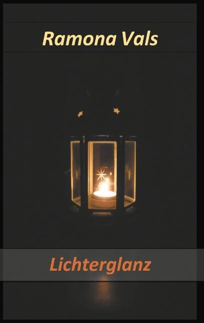Cover-Bild Lichterglanz