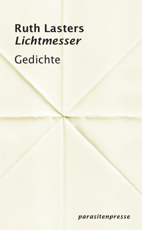 Cover-Bild Lichtmesser